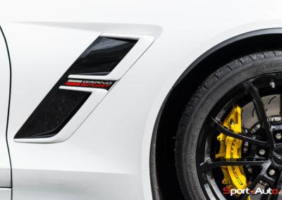 ChevroletC7-GrandSport-42