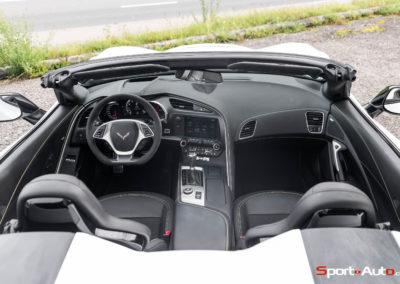 ChevroletC7-GrandSport-5