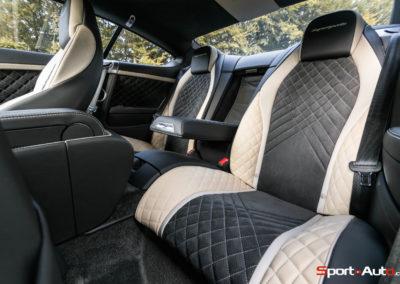 BentleyContinentalSupersports-10