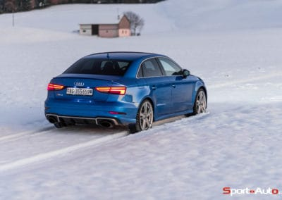 AudiRS3-berline-Seb-23
