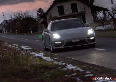 PorschePanameraTurboS-GaetanRAW-11