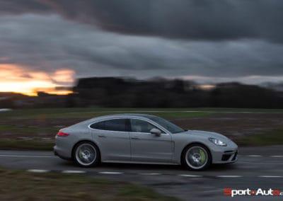 PorschePanameraTurboS-GaetanRAW-2