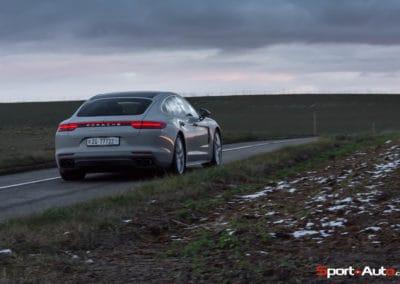 PorschePanameraTurboS-GaetanRAW-5