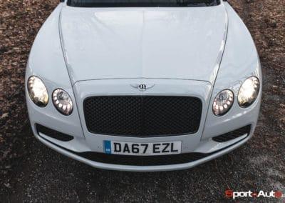 BentleyFlyingSpur-112
