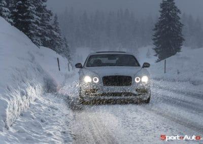 BentleyFlyingSpur-33