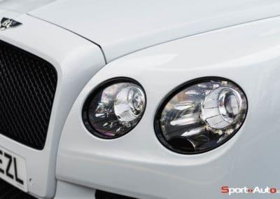 BentleyFlyingSpur-6