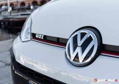 VW-Up-GTI-Mike-15