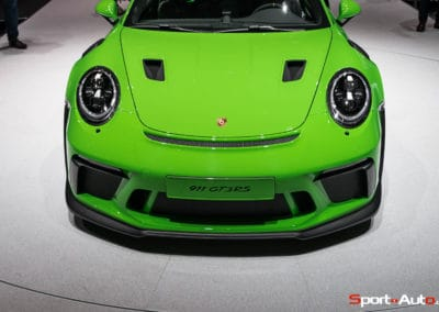 Porsche911-GT3RS-v2-1-1