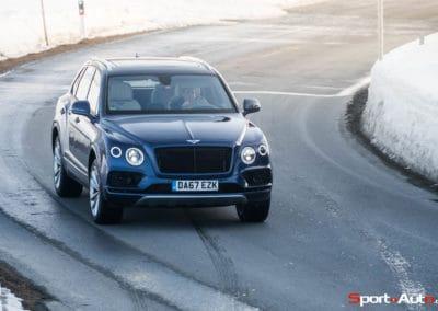 BentleyBentayga-Laurent-101