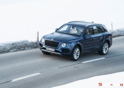 BentleyBentayga-Laurent-18