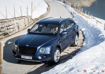 BentleyBentayga-Laurent-2