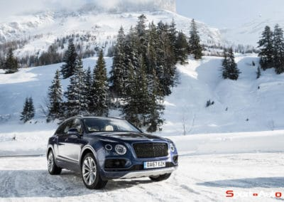 BentleyBentayga-Laurent-21