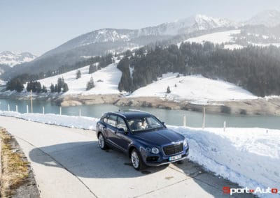 BentleyBentayga-Laurent-3