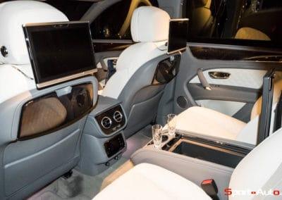 BentleyBentayga-Laurent-30
