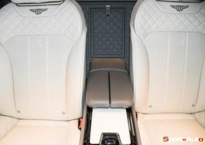 BentleyBentayga-Laurent-32