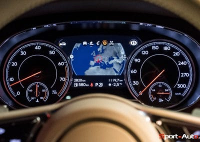 BentleyBentayga-Laurent-35