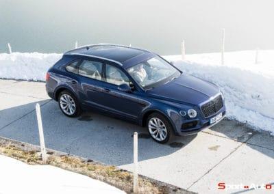 BentleyBentayga-Laurent-4