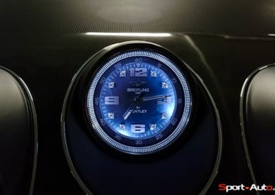 BentleyBentayga-Laurent-50