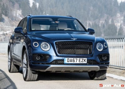 BentleyBentayga-Laurent-6