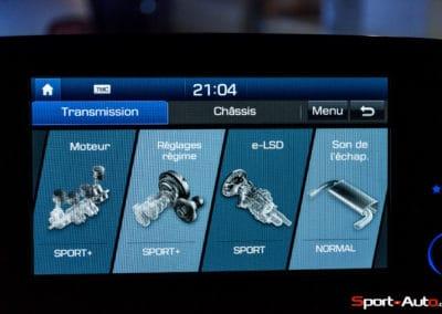 Hyundai-i30N-Mike-30
