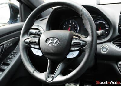 Hyundai-i30N-Mike-32