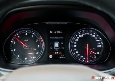 Hyundai-i30N-Mike-34