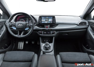 Hyundai-i30N-Mike-44