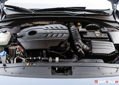 Hyundai-i30N-Mike-8