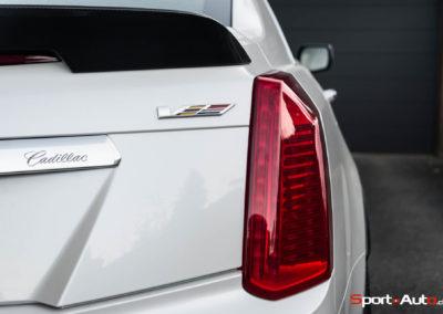 Cadillac-CTS-V-Seb-7