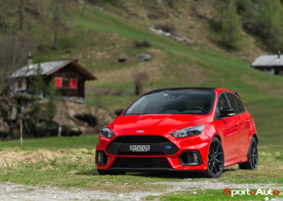 Ford-FocusRS-2018-Bob-6