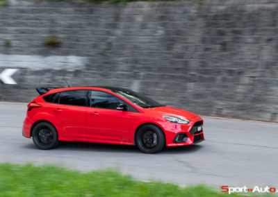 Ford-FocusRS-2018-Mike-35