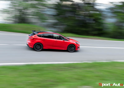 Ford-FocusRS-2018-Mike-39