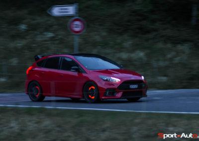 Ford-FocusRS-2018-Seb-1