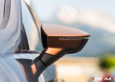 Seat-Leon-Cupra-R-Seb-22