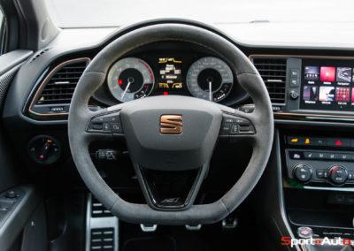 Seat-Leon-Cupra-R-Seb-3