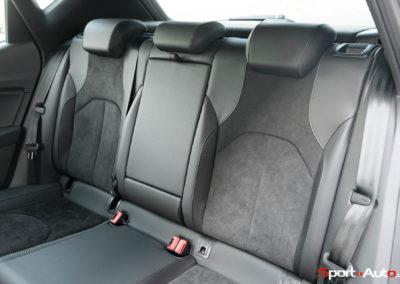 Seat-Leon-Cupra-R-Seb-7