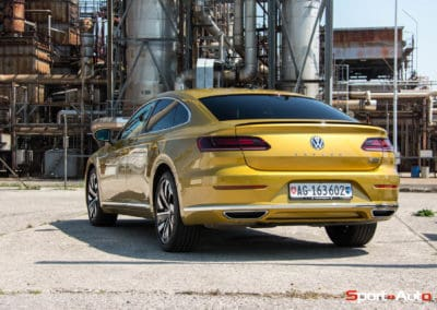 VW-Arteon-RLine-11