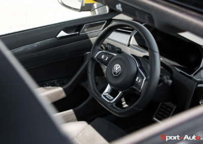 VW-Arteon-RLine-39