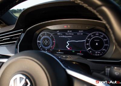 VW-Arteon-RLine-49