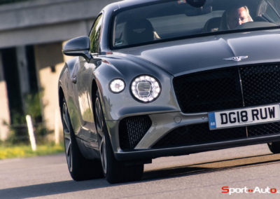 Bentley-Continental-GT-Bob-13