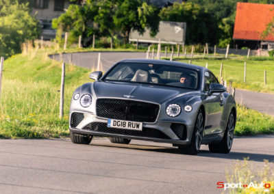 Bentley-Continental-GT-Bob-400