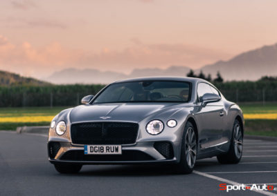 Bentley-Continental-GT-Bob-68