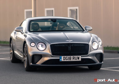 Bentley-Continental-GT-Bob-71