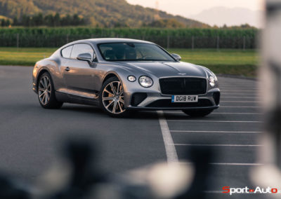 Bentley-Continental-GT-Bob-80