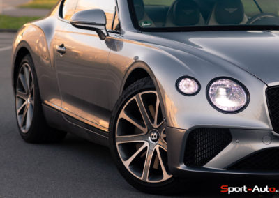 Bentley-Continental-GT-Bob-94