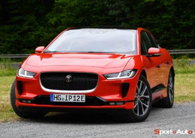 Jaguar-I-Pace-Laurent-12