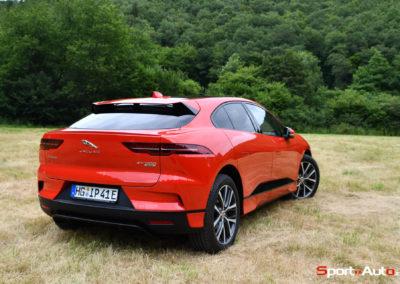 Jaguar-I-Pace-Laurent-14