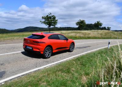 Jaguar-I-Pace-Laurent-19