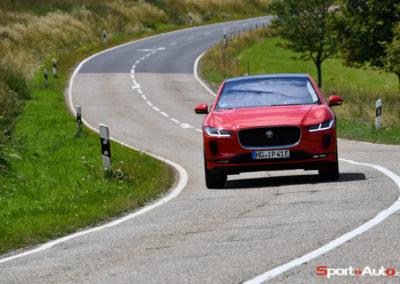 Jaguar-I-Pace-Laurent-24