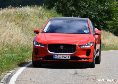 Jaguar-I-Pace-Laurent-27